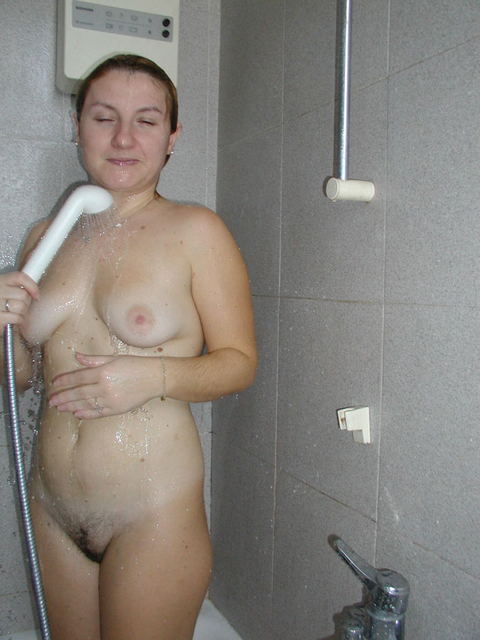 Xnxx austrelia girles images